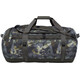 The North Face Base Camp Duffel L English Green Tropical Camo/New Taupe Green